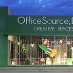 OfficeSource, Ltd.