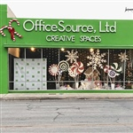 OfficeSource