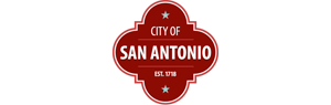 Sponsor: City of San Antonio